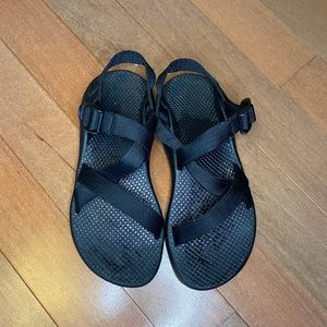 Chaco Women's Z/1® Classic Size 7 Black